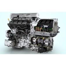 Elektrikli Araç, Hybrid - Hibrit Motor Teknolojisi Nedir? - Nasıl çalışır ?