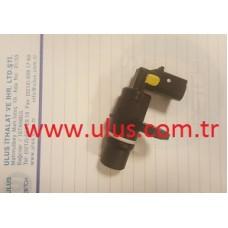 6271-81-9201 Sensor, Müşür Devir Müşürü KOMATSU