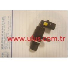 6271-81-9220 O-ring Sensor, Müşür Devir Müşürü Contası KOMATSU