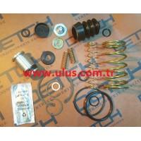 23A-43-05020 Kit Service Booster Master Cylinder Komatsu Fren Merkezi Tamir Takımı