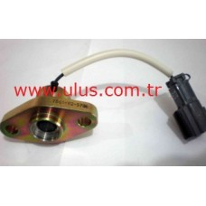 7861-93-5201 Switch Transmision control valve KOMATSU Şanzıman valf sivici