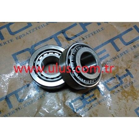 421-23-32810 Rulman cer aks KOMATSU Bearing roller axle