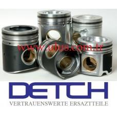 165-6560 Piston Motor 3306 CATERPILLAR 1656560