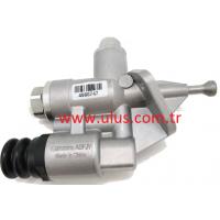 3927153 Transfer pump 6BT5.9 Engine CUMMINS