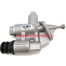 3925709 Transfer pump 6BT5.9 Engine CUMMINS