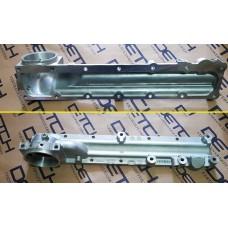 4930918 Manifold, Air Intake QSB6.7 Engine CUMMINS