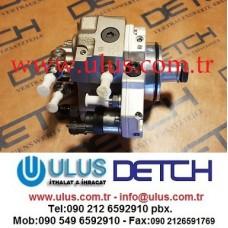 4988593 Mazot transfer pompası QSB6.7 CUMMINS Motor
