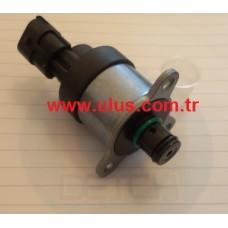 4903282 Actuator, Etr Fuel Control QSC8.3 Cummins Mazot Pompası Bobini