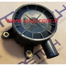 65.01801-5099C Motor Havalandırması DOOSAN Engine Breather