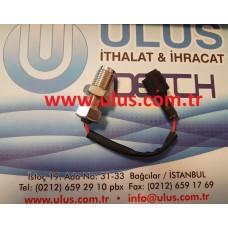 1815107131 Motor Devir Volant Sensörü ISUZU