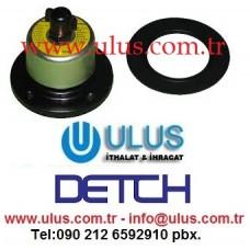 207-60-51311 Hidrolik Tank Havalandırma Filitresi KOMATSU, 207-60-51310 Element Filter Hydraulic Tank