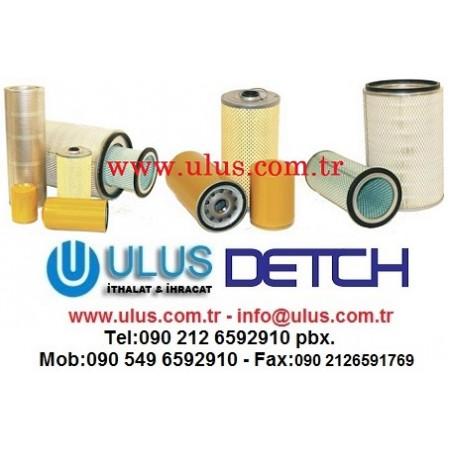 07063-01142 Element Filter KOMATSU Filitre Hidrolik Tank