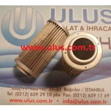 2474-90415 Strainer Filter DOOSAN Hidrolik Süzgeç Filitre element 247490415