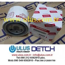 YM129150-35170 Motor Yağ Filitresi YANMAR