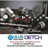 IVECO Motor Yedek Parçaları