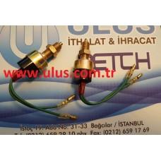 234-06-13361 Switch Lamp KOMATSU Müşür
