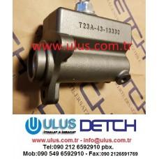 232-843-1510 Booster Master Cylinder KOMATSU Fren Ana Merkezi Komple Greyder
