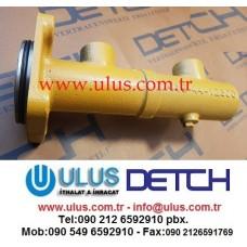 419-44-12300 Cylinder Master KOMATSU Fren Merkezi WA320-1 Loader