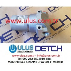 425-15-11750 Transmision Filter KOMATSU Şanzıman Filitresi Komple
