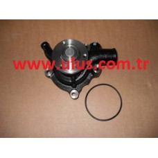 11-9356 Water Pump ISUZU D201 Engine, 11-9356 Devirdaim Su Pompası ISUZU D201 Motor
