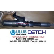 095000-00800 Injector DENSO Enjektör