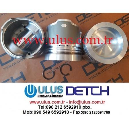 324-4235 Piston Engine CATERPILLAR Motor Pistonu