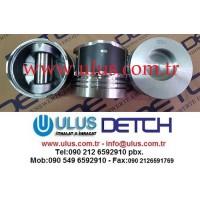 6204-31-2170 Piston Motor KOMATSU
