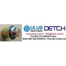 5284903 Termostat Motor CUMMINS QSC8.3 Engine Thermostat