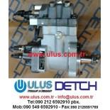 Motor Yakıt Pompası