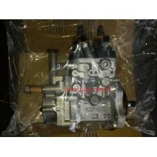 6156-71-1131 Mazot Transfer Pompası Camonrail Motor SAA6D125E KOMATSU DENSO Fuel Pump 6156-71-1131