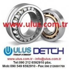06000-02214 Roller Bearing KOMATSU Rulman, Bilya