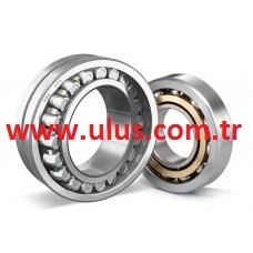 06037-06304 Bearing Ball KOMATSU Motor Devirdaim Rulmanı